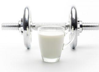 Welche Art von Milch ist am besten für mich geeignet?