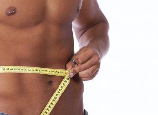 Die Low Fat Diät