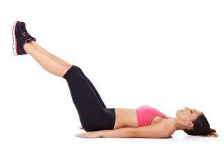 Die besten Übungen zur Verhinderung von Rückenschmerzen