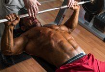 Exzentrisches Training erhöht die Hitzeschockproteine