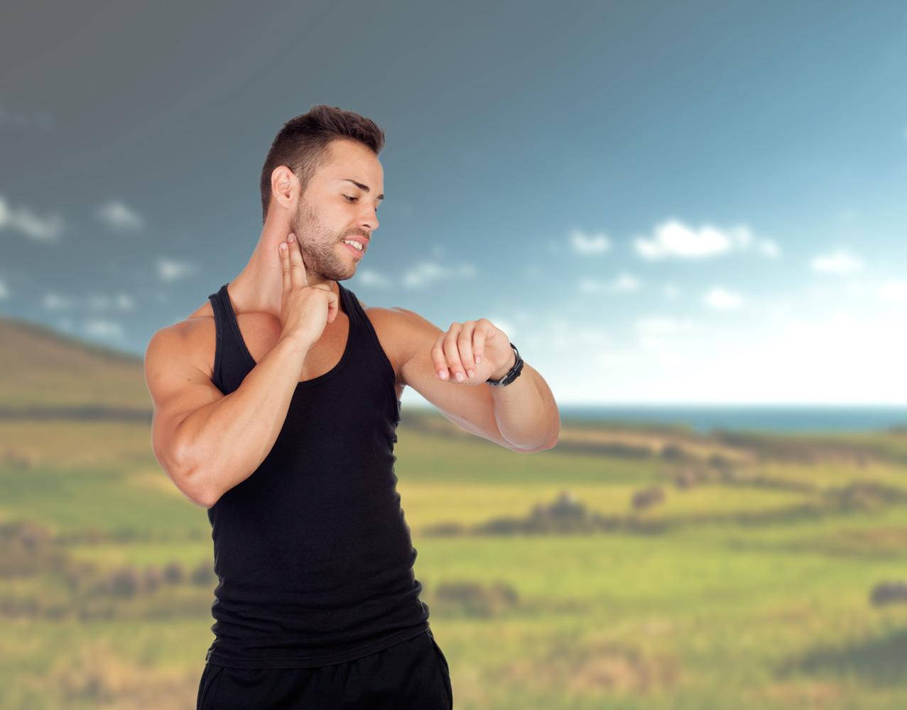 besten steroide muskelaufbau