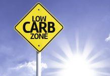 Low carb Rezept