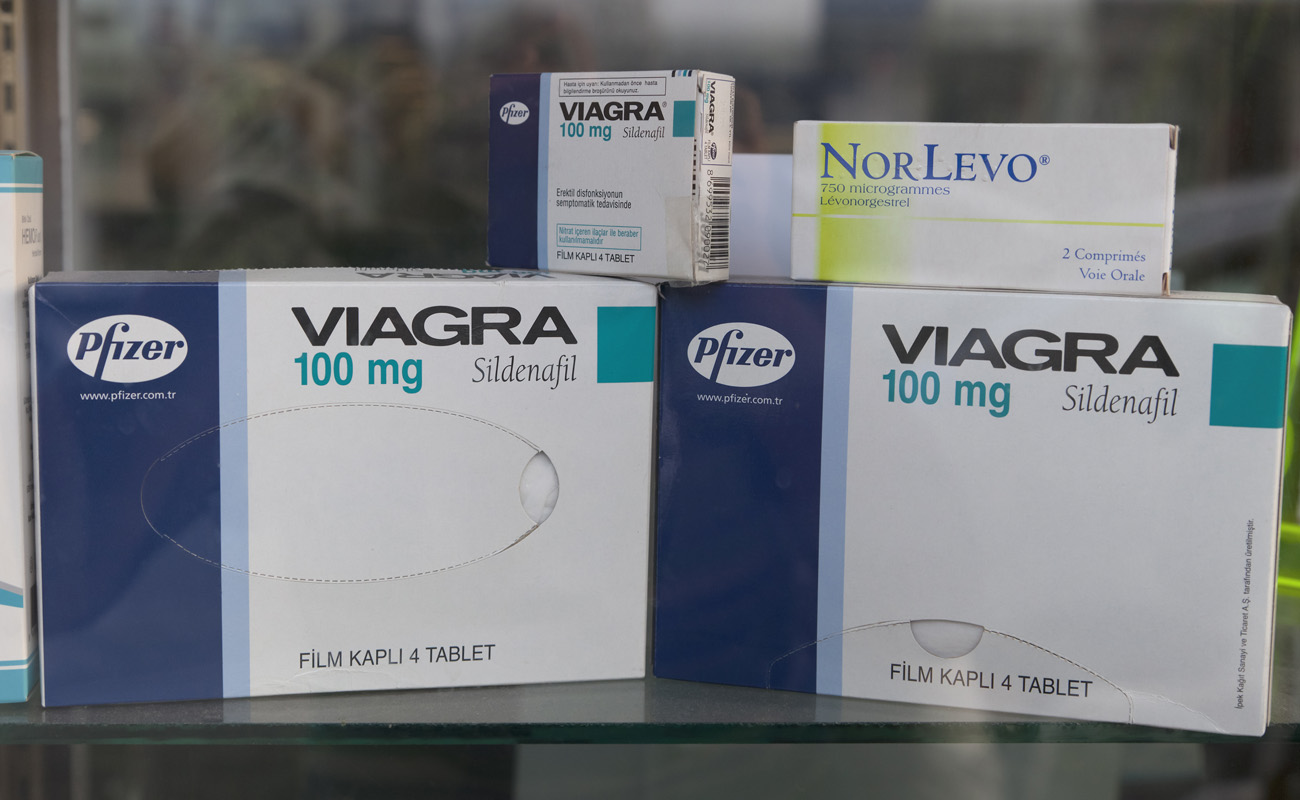 acheter viagra pfizer