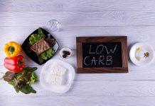 Ketogene Diäten werden mit plötzlichen Todesfällen in Verbindung gebracht