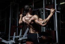 Supersätze steigern die Trainingseffizienz