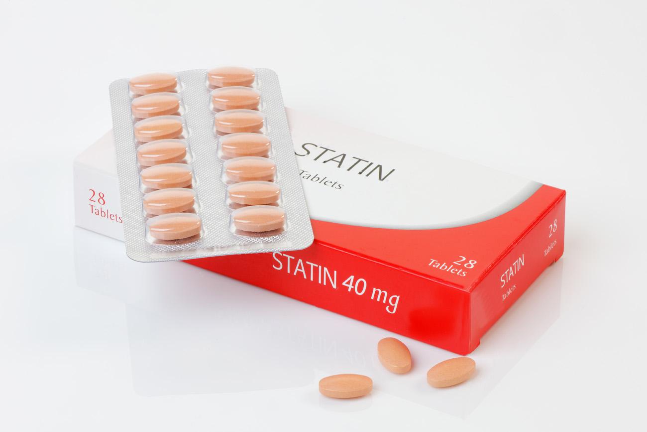 steroide medikamente rheuma