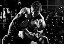 Die Auswirkungen von Superslow Training