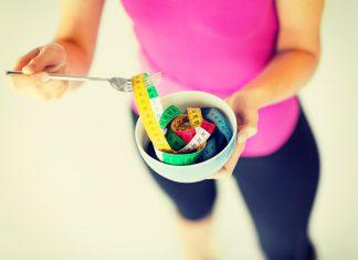 Ein anderer Blick auf Stoffwechselschäden (Metabolic Damage)