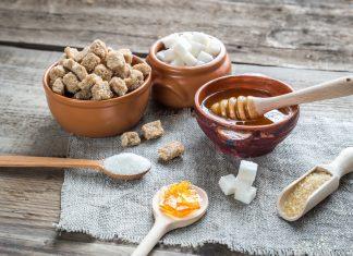 Glukose-Fructose ist für eine Wiederauffüllung der Glykogenspeicher nicht besser als Glukose