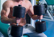 Was ist Trainingsintensität?