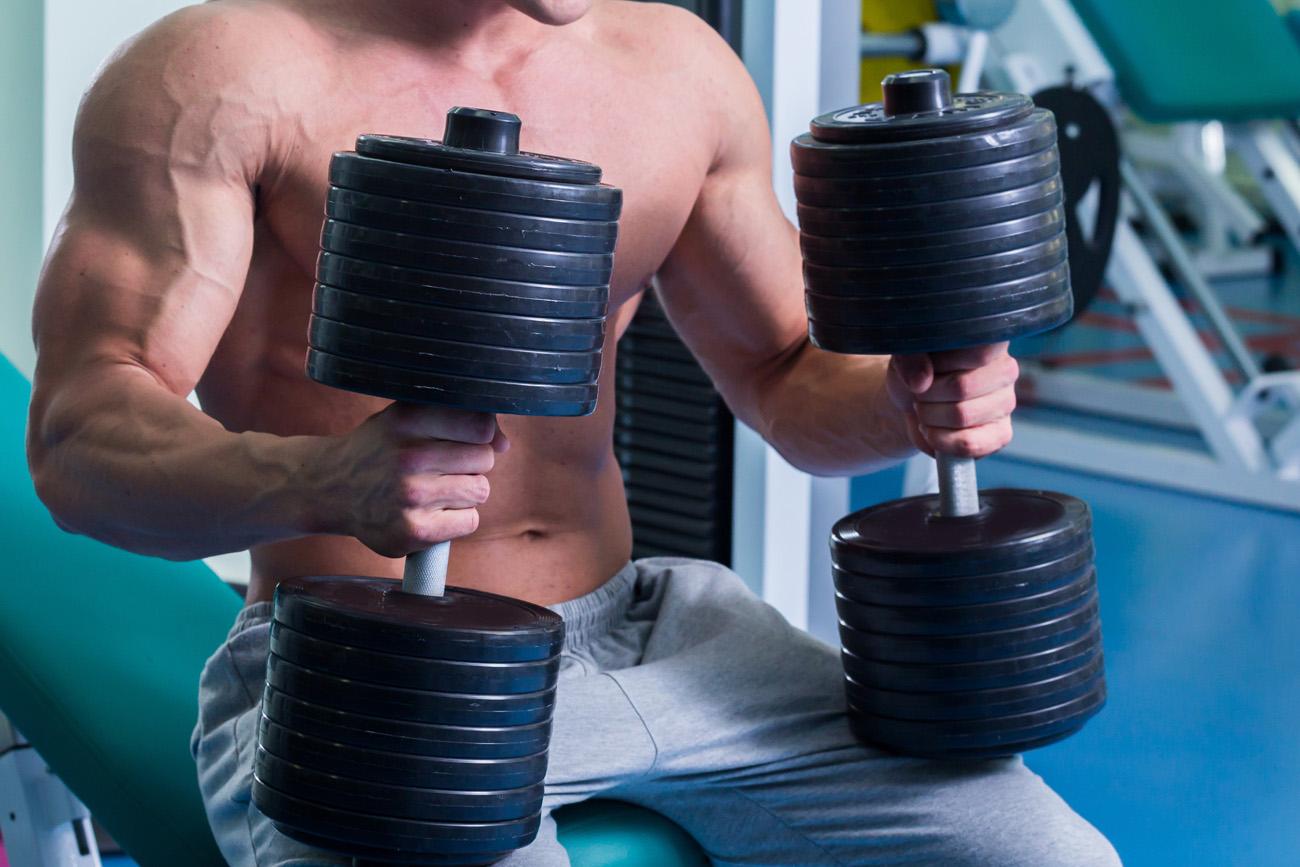 steroide und ihre wirkung