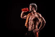 Das Trainingsvolumen ist für die Glukoseaufnahme nach dem Training wichtiger als die Trainingsintensität