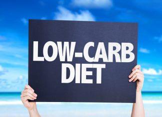 Ketose, Kohlenhydrate und das Gehirn