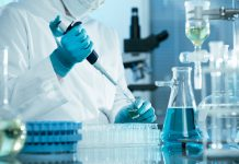 Methoden zur Messung des Testosteronspiegels
