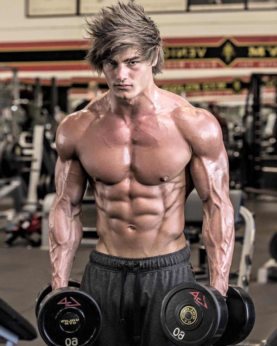 muskelaufbau steroide bestellen