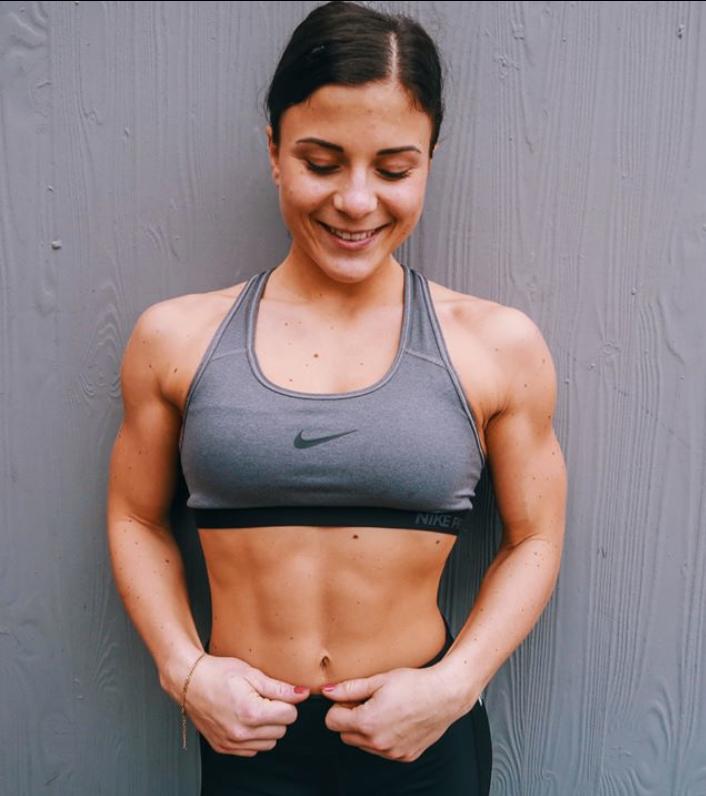 bodybuilder ohne steroide