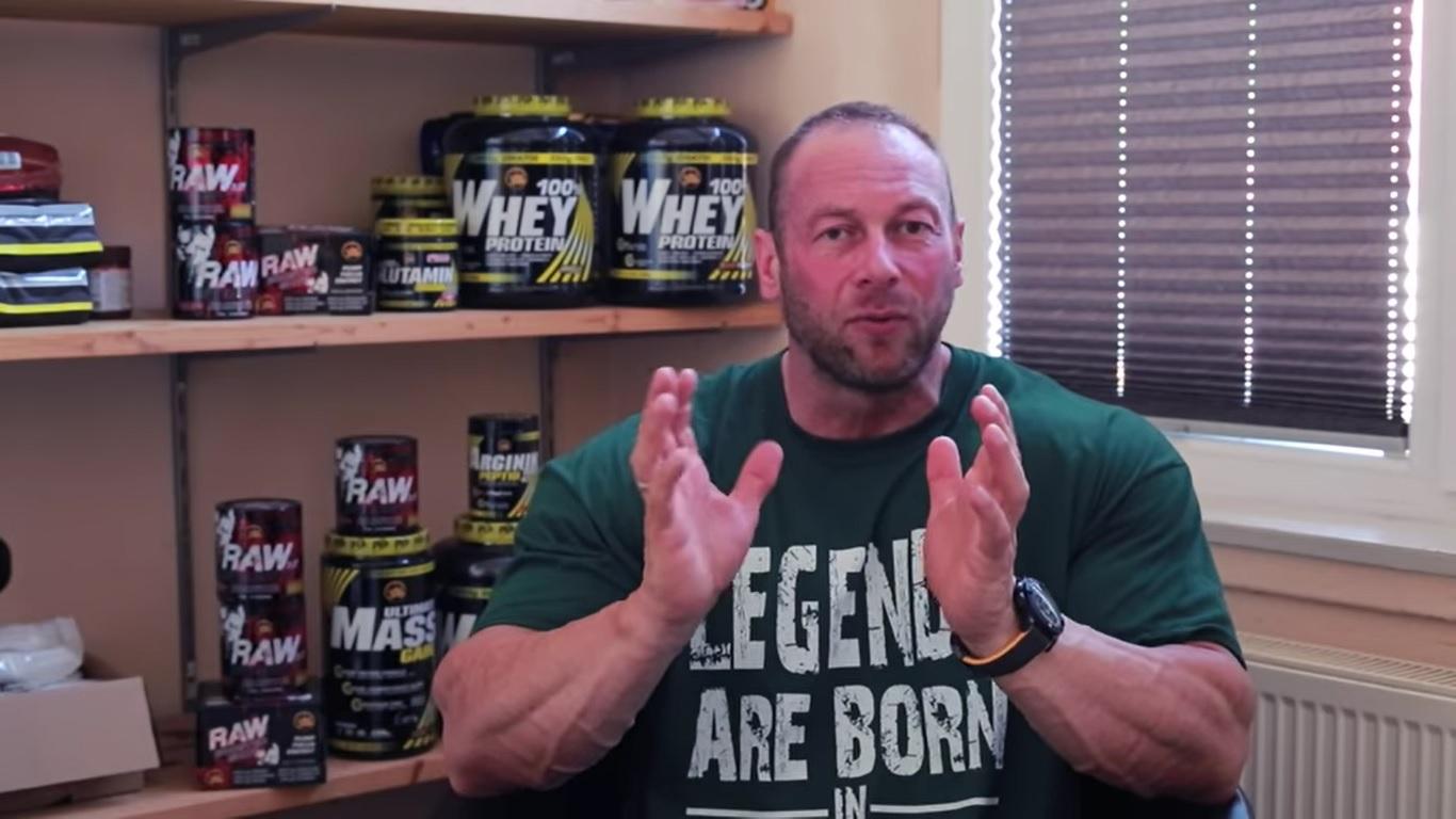 steroide im internet kaufen erfahrungen