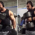Instagram Fitness Videos Motivation