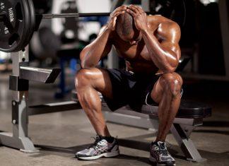 Die 3 schlimmsten Bodybuilding Tipps