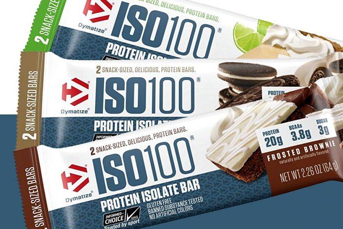steroidi to niso proteini