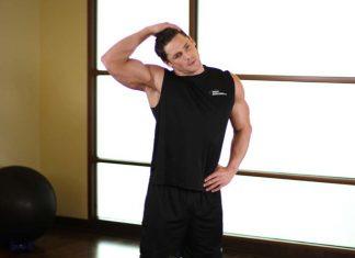 Nackenverspannungen Nackenverspannung Verspannungen Nackenschmerzen