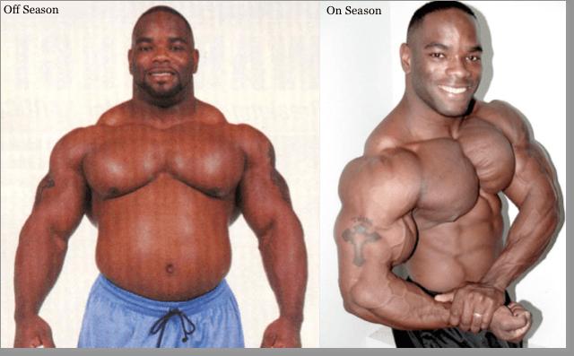extrem muskelaufbau steroide