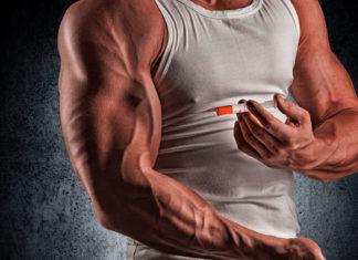 Zu gefährlich: Diese Steroide haben es nicht einmal auf den Schwarzmarkt geschafft