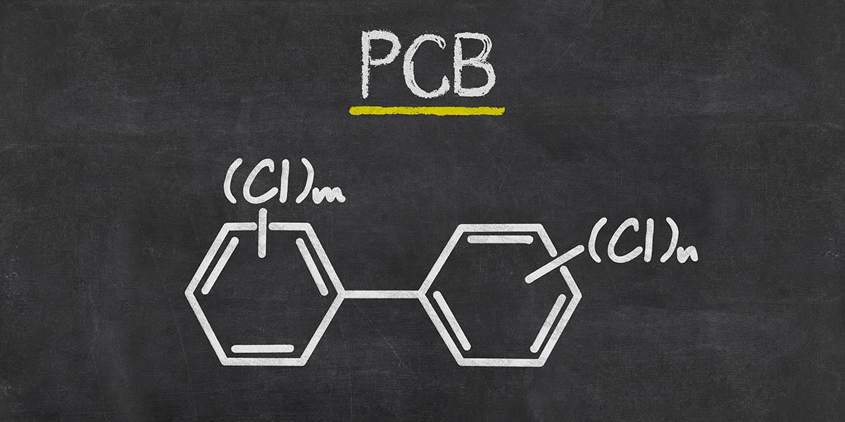 pcb kann die testosteronspiegel senken und fett machen. Black Bedroom Furniture Sets. Home Design Ideas