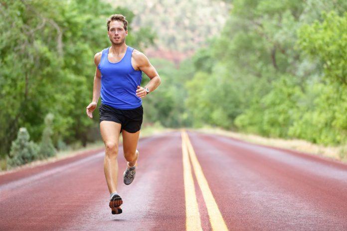 Aerobes Training hilft gegen erektile Dysfunktion