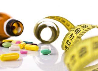 Schlechte Karten für neue Gewichtsabbaumedikamente