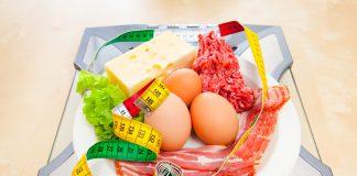Eine kohlenhydratarme Ernährung könnte das Sterberisiko erhöhen