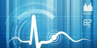 Der Einfluss der Atemtechnik während des Trainings auf den Blutdruck ist gering
