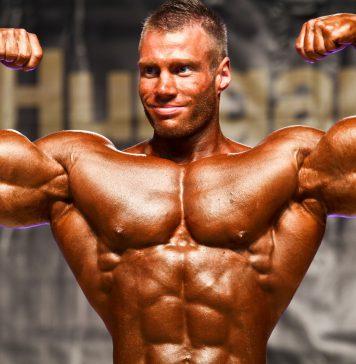Was ist mein genetisches Muskelaufbaupotential?