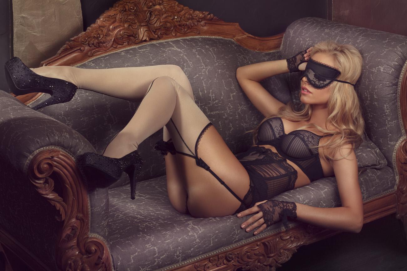 Сайты с вип проститутками, Vip проститутки индивидуалки Москвы с выездом 25 фотография