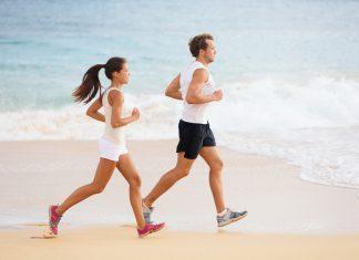 Aerobes Training reduziert die Menge des C-reaktiven Proteins nicht