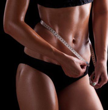 Proteinreiche kohlenhydratarme Diäten unterdrücken den Appetit