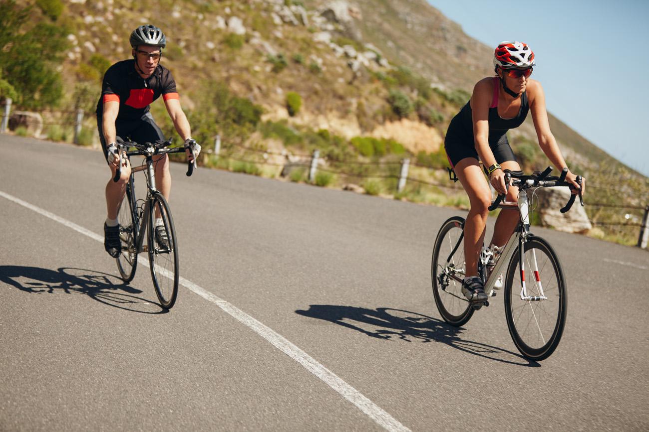 Ausdauertraining Beeintr 228 Chtigt Muskelwachstum Und Kraft