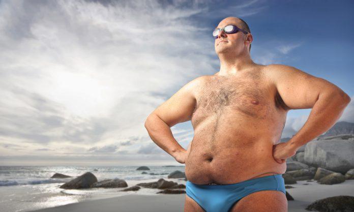 Fettleibigkeit erhöht das Risiko für Prostatakrebs
