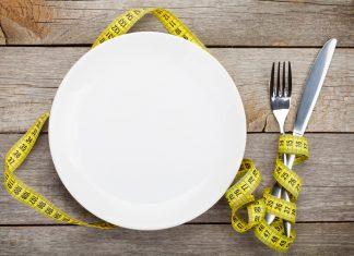 Aufrechterhaltung der fettfreien Körpermasse und Verlangsamung der Stoffwechselrate - Q&A