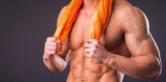 Ketogene Diäten: fettreich oder proteinreich – Q&A