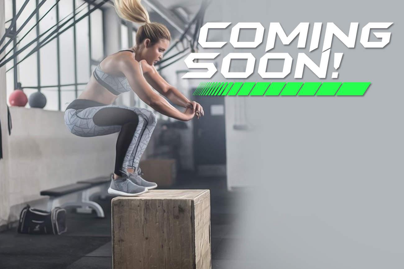 sophia thiel new stuff coming soon fitpedia fitness news medizin supplement review. Black Bedroom Furniture Sets. Home Design Ideas