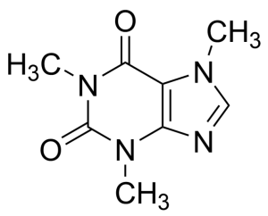 coffein-740x597