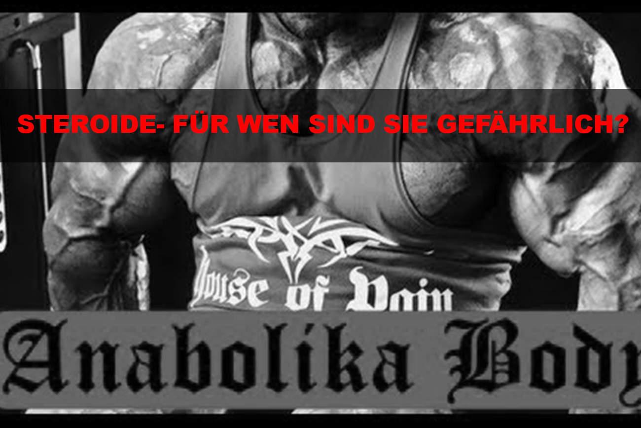 anabole steroide kaufen deutschland Hopes and Dreams