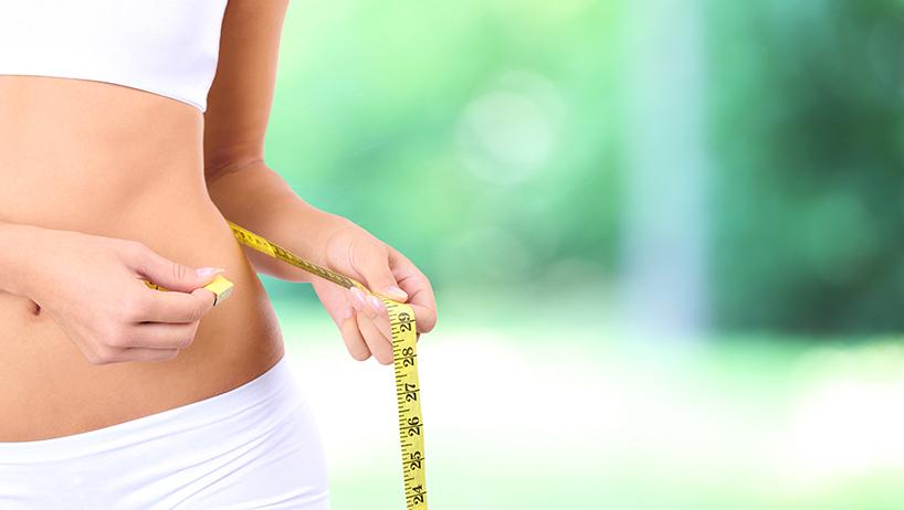Ketogene Diät funktioniert wirklich