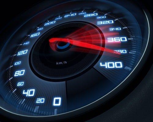 muskelaufbau beschleunigen