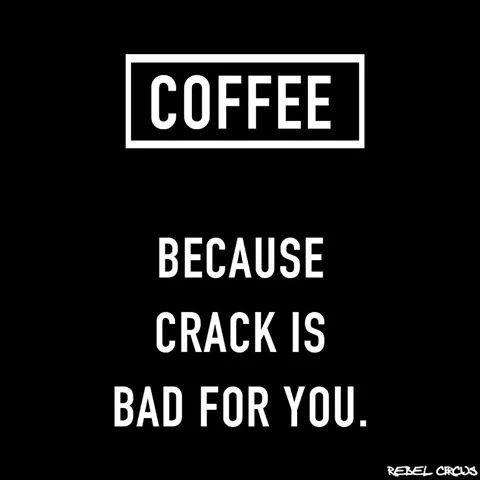 Cialis und koffein