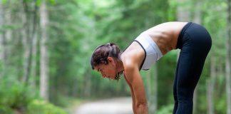 Muskelkater Muskelschmerzen Training