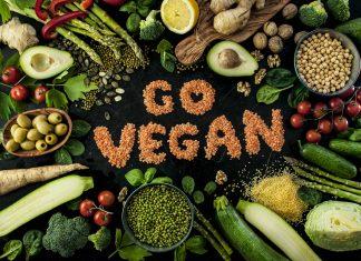 vegan, vebu, peta, vegane, veganer
