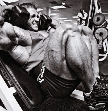 Intensität Trainingsintensität 1rm Maximalkraft