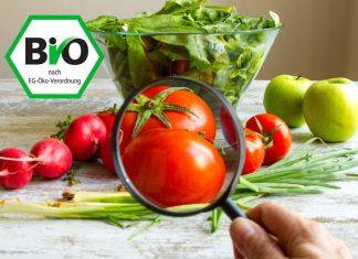 Bio Lebensmittel 3 Mythen